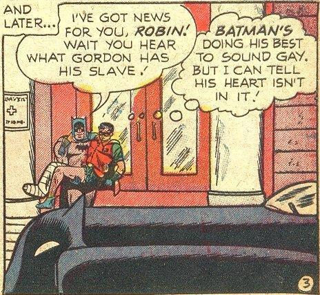 Batmancarryingrobin.jpg